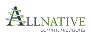 Allnative communications